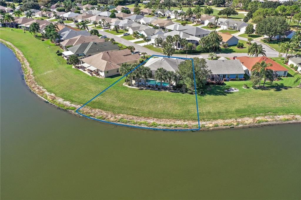 2116 Zaragoza Place The Villages Fl 32159 Doug Troyer
