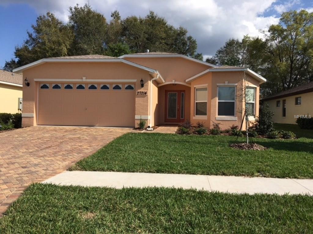 27214 STONEY BROOK DRIVE, Leesburg, FL, 34748 | ERA Grizzard Real Estate
