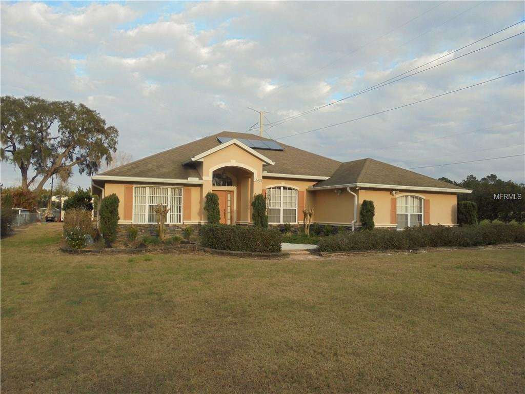 33408 SHADY ACRES ROAD, Leesburg, FL 34788 | ERA Grizzard Real Estate