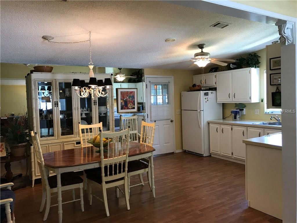 Room For Rent In The Villages Fl