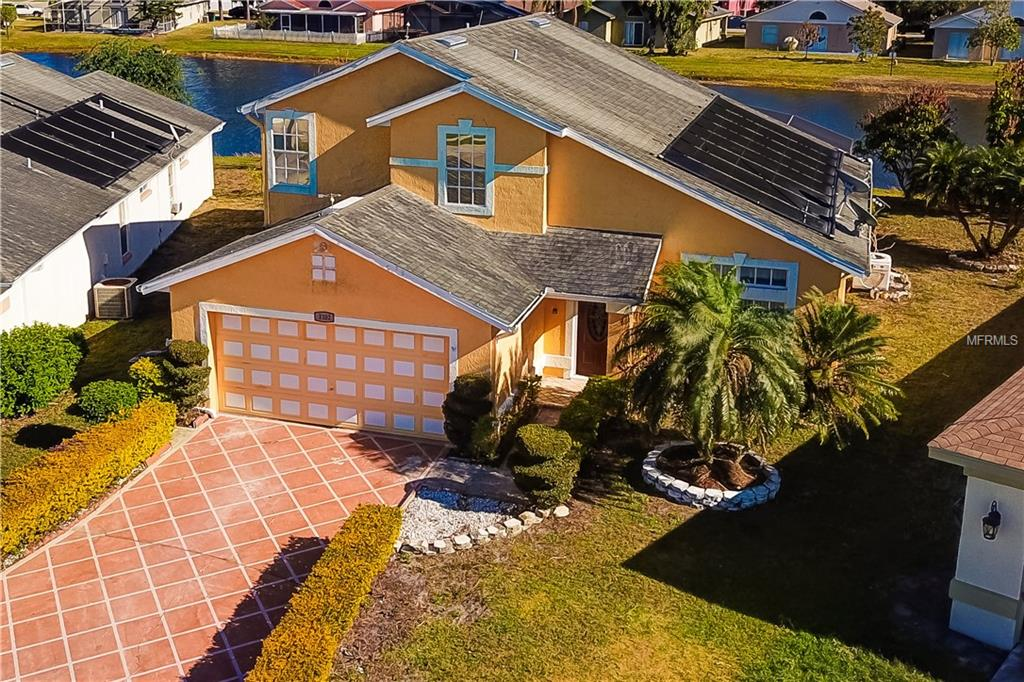 3102 TALL GRASS PLACE, Kissimmee, FL, 34743 | ReMax Bay to Bay