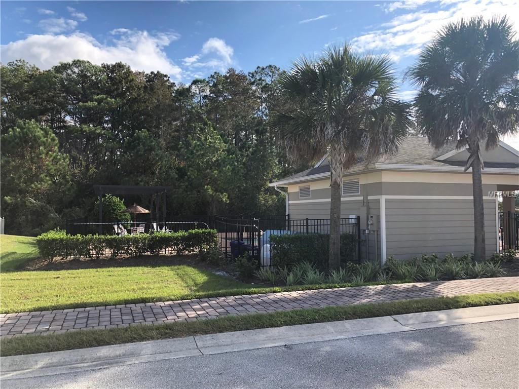 2193 SEQUOIA WAY, Davenport, FL 33896