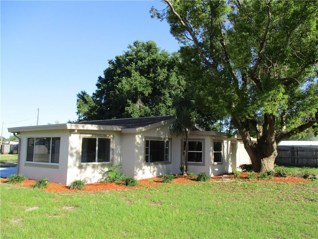 4312 KOHLER STREET, New Port Richey, FL, 34652 | Fannie Hillman + ...