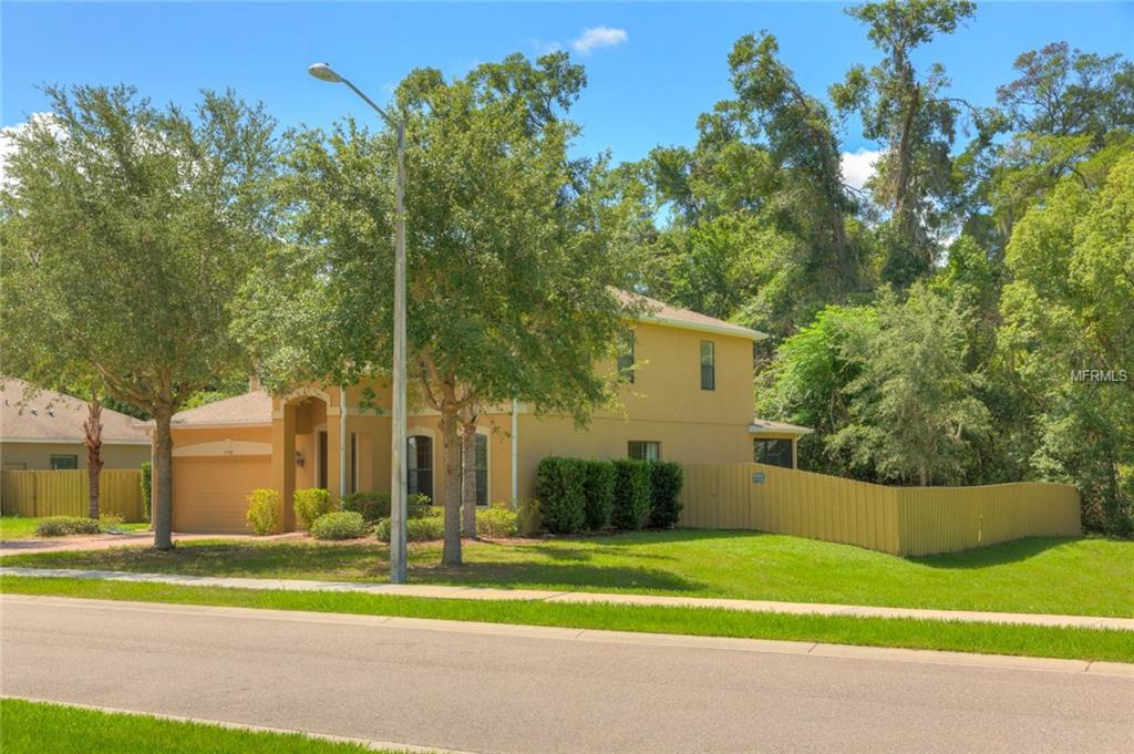 1340 Weymouth Drive Deland 32720 Era Grizzard Real Estate