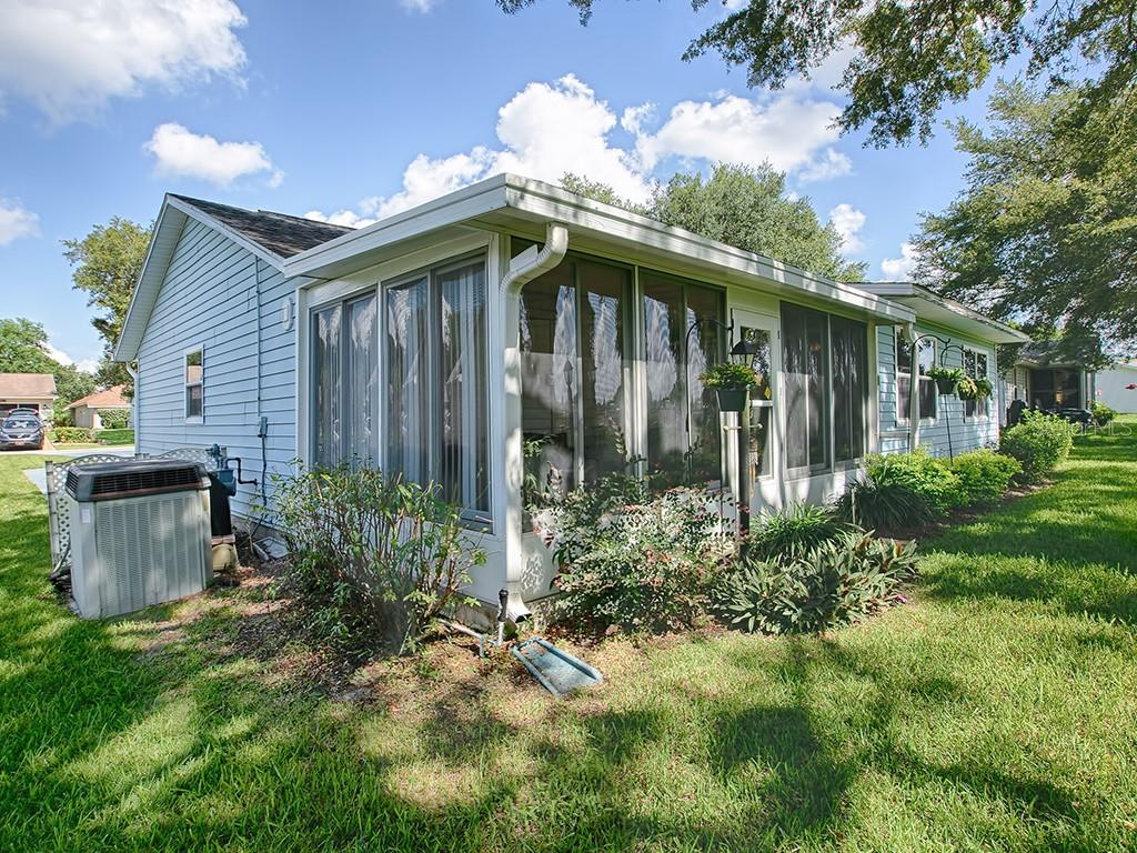 2238 Orkney Drive Leesburg Fl 34788 Era Grizzard Real